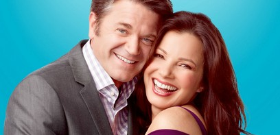 TV Land annule Happily Divorced